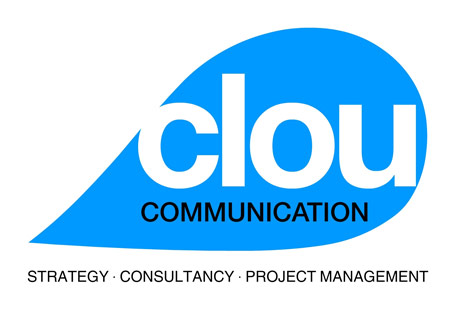 clou communication